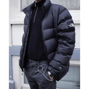 低至7折 + 免运费The North Face 加拿大官网羽绒服,冲锋衣等季末促销