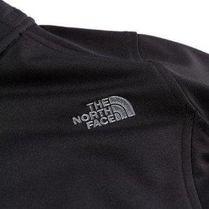 额外7.5折+包邮The North face 男女外套折上折 $37收女款抓绒夹克