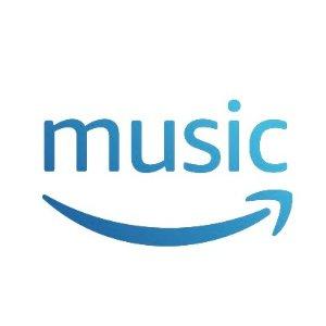 三个月免费使用Amazon Music Unlimited 促销