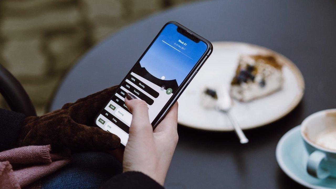 怎么防止女票查手机 iPhone这些功能赶快收好!