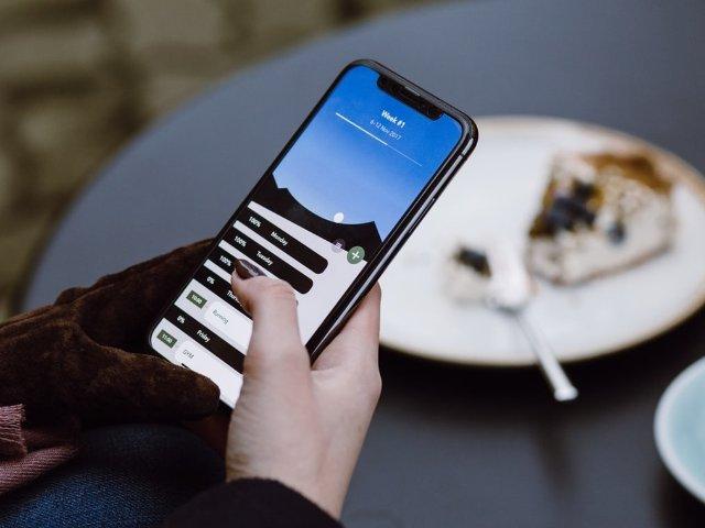 【新Iphone发布】怎么防止女票...