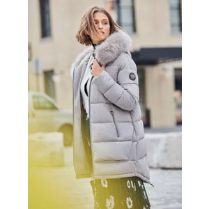 Up to 40% Off + Extra 15% Offmacys.com Select Women's Coats