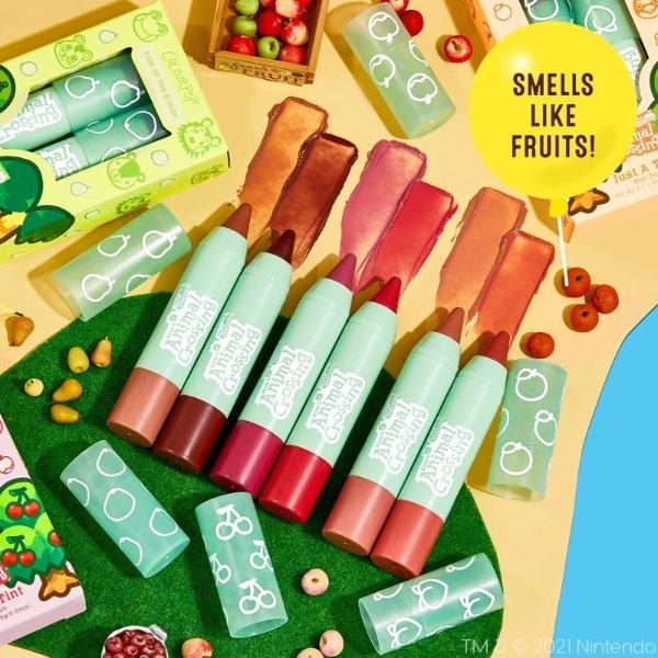 So Fruitful - 唇膏笔