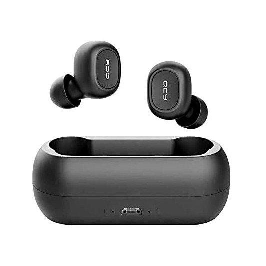 T1 分体式 无线蓝牙耳机
