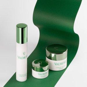 15% OffHarvey Nichols & Co Ltd Selected Beauty Spring Sale