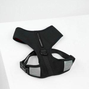 Max-BoneSport Harness