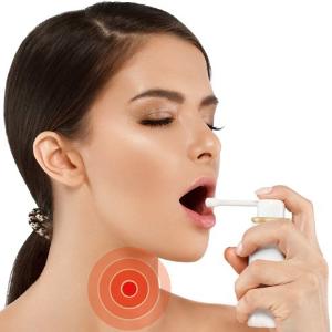抵抗新冠肺炎不仅仅需要口罩春季流感高发!这些药帮你顺利抵抗流感、提高免疫力、防止病毒入侵