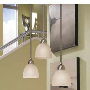As Low as $12The Home Depot Pendant and Flush Mount Lighting Sale