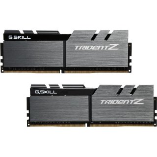 $184.99G.SKILL TridentZ 16GB (2 x 8GB) DDR4 3200 C14 Kit