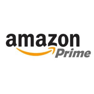30 Days Free-TrialAmazon Prime Free-Trial Available for Old Users