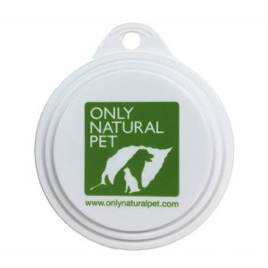 $0.25Only Natural Pet Canned Pet Food Lid