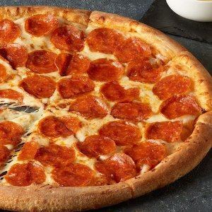 25% Off On ORder $15Papa Johns Regular Priced Pizza Limited Time Offer