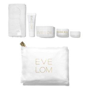 Eve LomThe Radiant Ritual Set