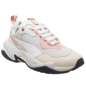 PumaThunder 运动鞋
