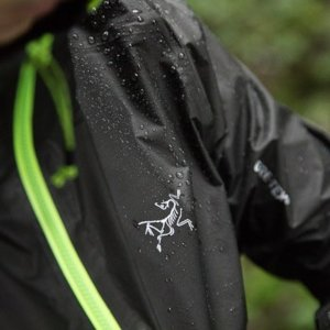 Up to 40% OffBackcountry Select Arc'Teryx Styles