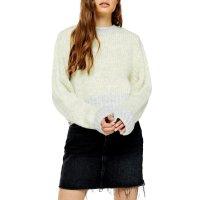 Topshop 针织毛衣