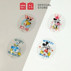 MINISO x Mickey Mouse Collection 浴室挂钩