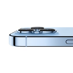 Apple预售开始iPhone 13 Pro