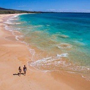 往返$294起加州圣何塞--夏威夷茂宜岛 往返机票低价
