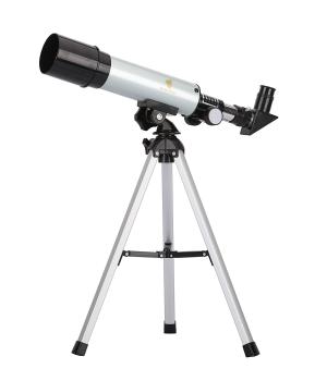 $23.93GEERTOP 90倍 便携式儿童天文望远镜