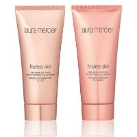 Laura Mercier 面膜
