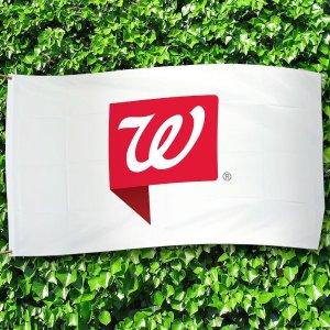 Walgreen 2019 黑五海报出炉 大促即将开始