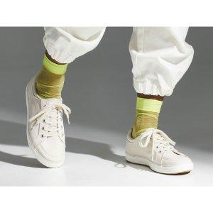 Keds运动鞋