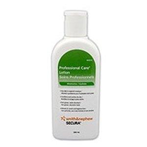 平衡PH值 舒缓皮肤SECURA 专业护理乳液 120ml