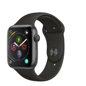 AppleWatch Series 4 GPS 44mm