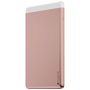 $29mophie Powerstation 8X - Rose Gold