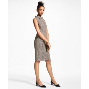 60da3a9680 Brooks Brothers Coupons   Promo Codes - Up to 60% Off + Extra 25 ...