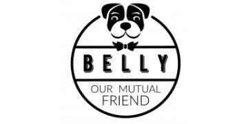 BellyDog (UK)