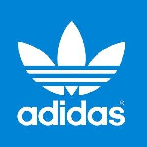 7折   纯白YEEZY上新Adidas官网 运动服饰、鞋包 开年热卖