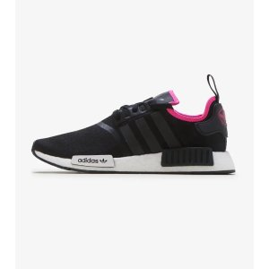 AdidasNMD R1 (Black) - DB3586 | Jimmy Jazz
