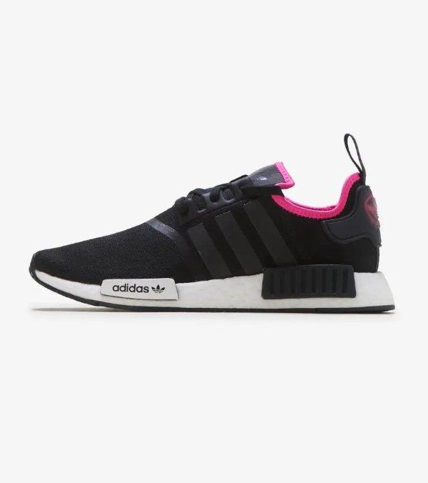 NMD R1 运动鞋