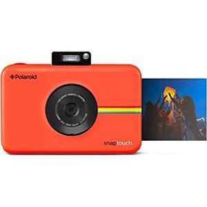 8折Polaroid Zink Snap 拍立得便携相机