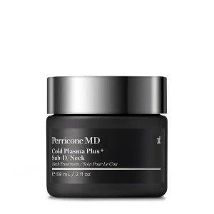 Perricone MD3件享6折冷离子颈霜 2oz