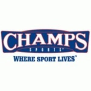 Save 25% Off $49Champs Sports Back To School Sale