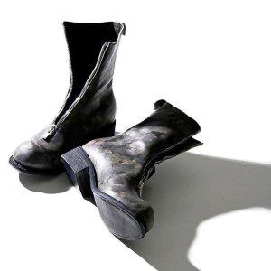 15% OffLuisaviaroma Guidi Boots Sale