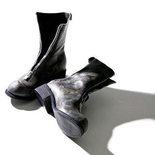 无门槛8折 万年不打折款也参加Guidi 热卖进行时 一双买了不会错的靴子