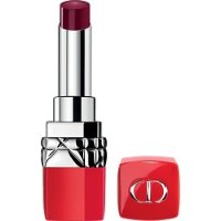 Dior 新品红管口红