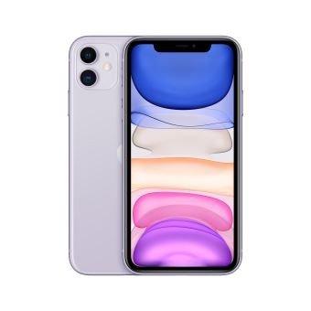 iPhone 11 64 Go 6.1