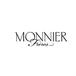 BBR 经典格纹Tote$660+直邮中国Monnier Frères 大促低至4折 网红箭头包多款好价