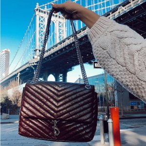 Up to 50% OffSale @Rebecca Minkoff