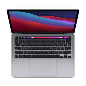 AppleM1 8GB 256GBMacBook Pro 13
