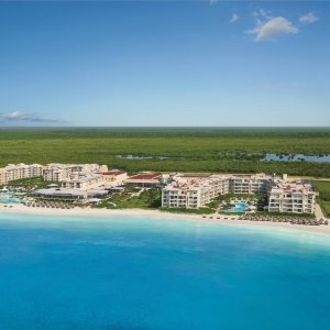 From $113Cancun | Now Jade Riviera All-Inclusive