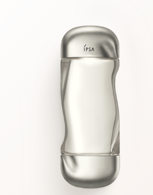 The Time Reset Aqua W | IPSA