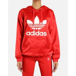 3b9c75f24301f Sweatshirt On Sale   DTLR VILLA Up to 60% Off+Free Shipping - Dealmoon