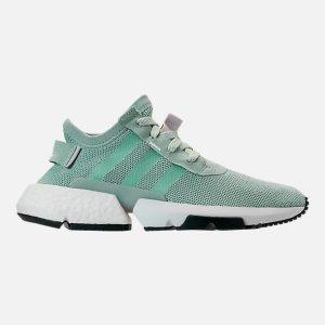 Originals POD-S3.1 女鞋
