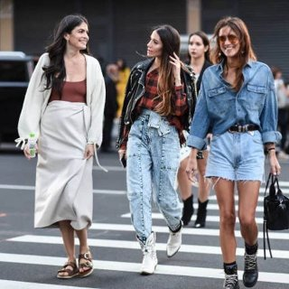 Up to 60% OffIntermix Fashion Designers Sale